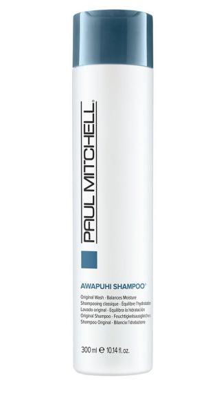 PM Awapuhi Shampoo
