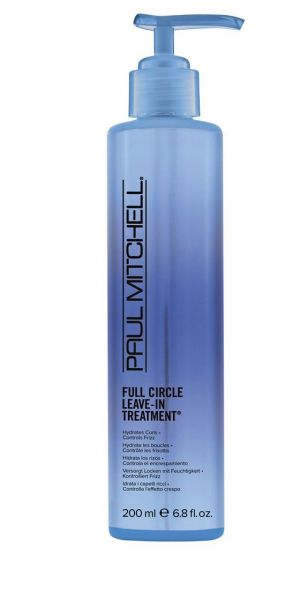 PM Full Circle Leave-In Treatment