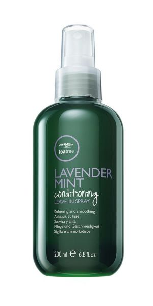 PM Lavender Mint Conditioning Leave-In Spray