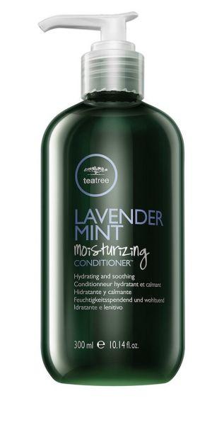 PM Lavender Mint Moisturizing Conditioner