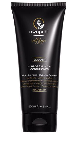 PM MirrorSmooth Conditioner