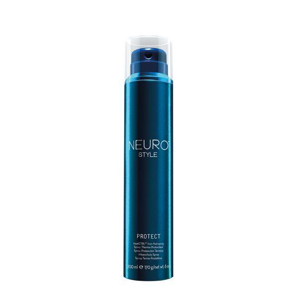 PM Neuro Protect HeatCTRL Iron Spray