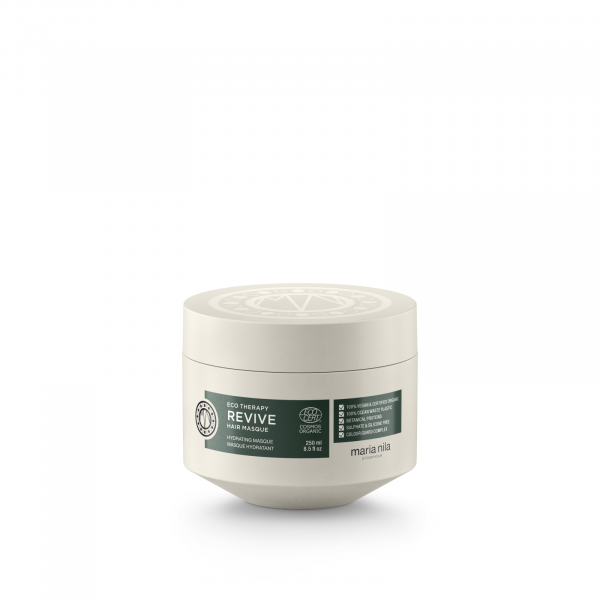 MN Eco Therapy Revive Masque