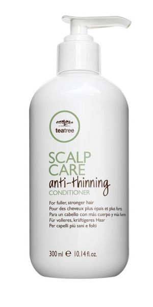 PM Scalp Care Anti-Thinning Conditioner
