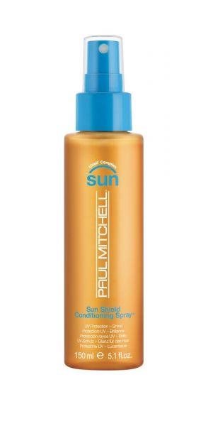 PM Sun Shield Conditioning Spray