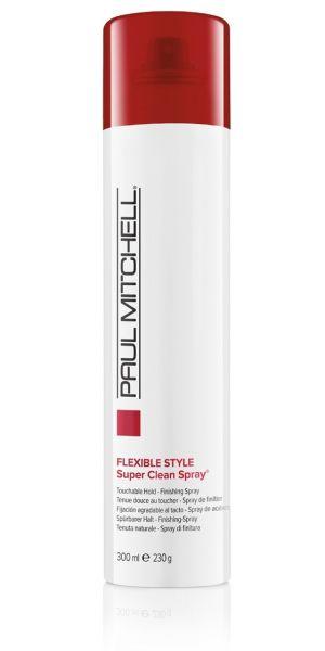PM Super Clean Spray