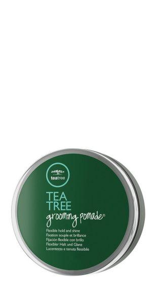 PM Tea Tree Grooming Pomade