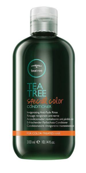 PM Tea Tree Special Color Conditioner
