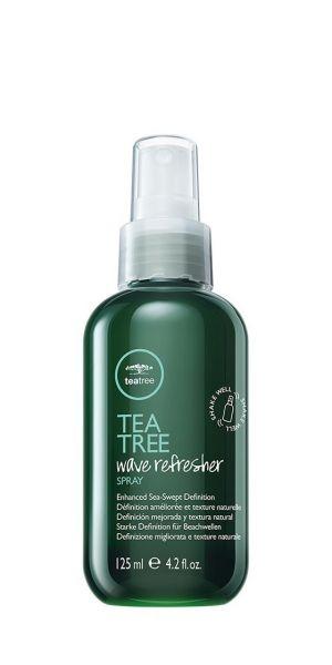 PM Tea Tree Special Wave Refresher Spray