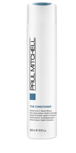 PM The Conditioner