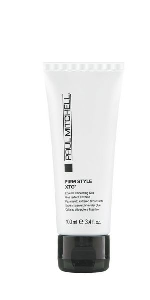 PM Firm Style XTG Extreme Thickening Glue
